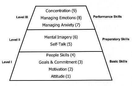 The Importance of Mental Fitness